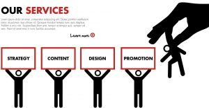TMN-Services-Page