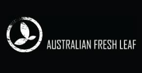 AFL-logo-thumbnail-final