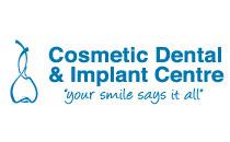 CDIC-logo-thumbnail