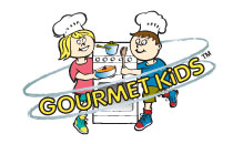 Gormet-Kids-logo-thumbnail