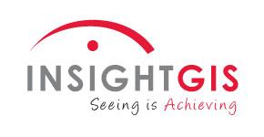 Insight-GIS-logo-3-thumbnail