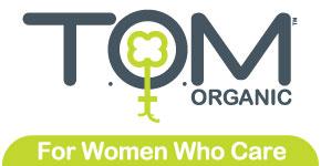 TOM-logo-thumbnail-v2