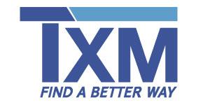 TXM-logo-3-thumbnail