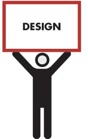 design-hover
