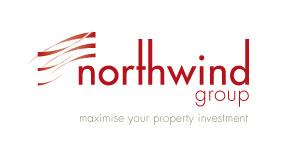 northwind-logo-thumb