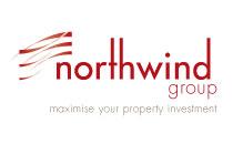 northwind-logo-thumbnail