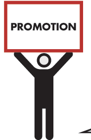 promotion-hover