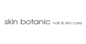 skin-botanic-logo-thumbnail-250×150