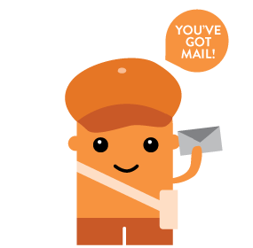 Learn more about qubeMaler Email Marketing Services