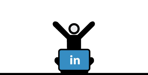 Linkedin is the Greatest Personal Branding, PR and Business Development Tool Ever!