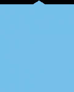home-blue-bg