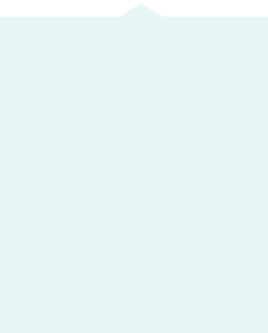 home-green-bg