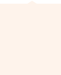 home-orange-bg