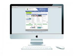 meaningfulexchange-homepage