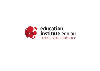 Education Institute
